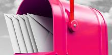 Verzenden van uw pakketten
