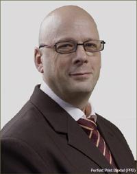 Peter van de Loo